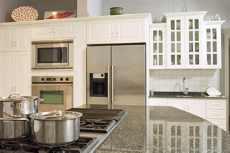 feng shui kitchen the feng shui kitchen how to use these principles to