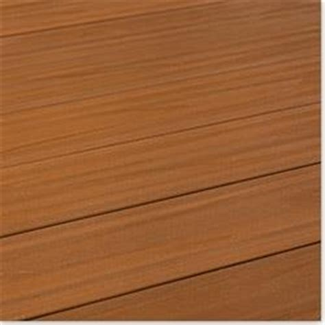kontiki interlocking deck tiles elements earth series buy kontiki interlocking deck tiles elements earth series