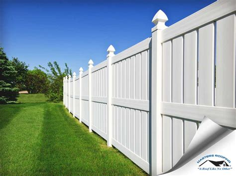 choosing  fence   home