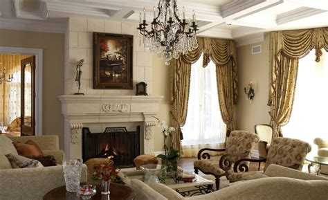 curtain design for home interiors living room curtains the best photos of curtains design