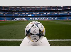 Real Madrid En Vivo Hoy Minuto A Minuto STREAMING VIVO