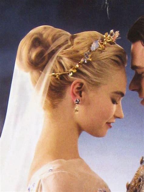 lily james wedding dress google search wedding dresses