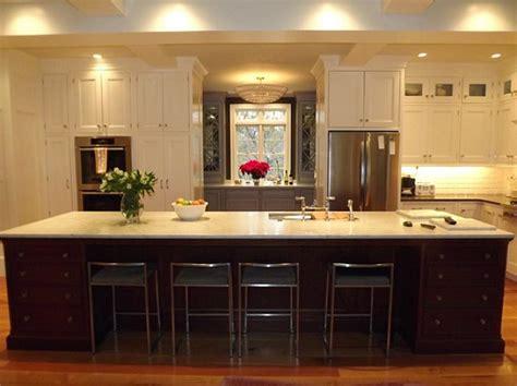 10 kitchens that aren t white