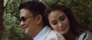 Sen. Chiz Escudero and Heart Evangelista's Wedding Teaser ...