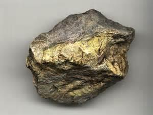 Serpentine Rocks and Minerals