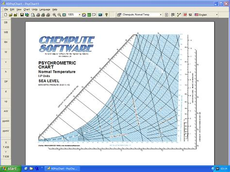 Hd Wallpapers Psychrometric Chart Duct Calculator V4 4 Crack