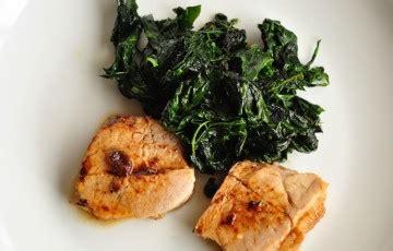 filetto di maiale come cucinarlo filetto di maiale al cavolo nero ricette gaiapedrolli