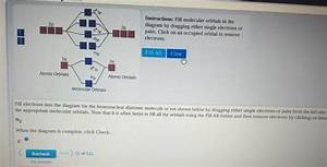 Solved  Please Help Me Find The Answers   With Explanation