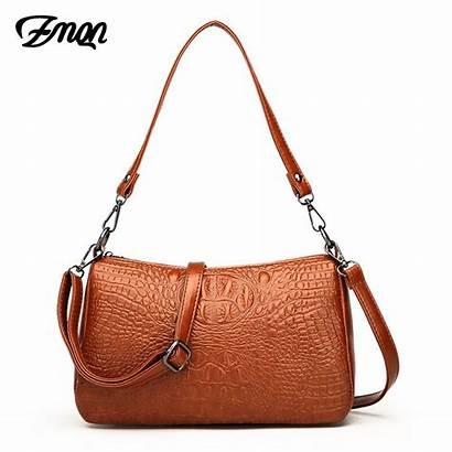 Cheap Leather Handbags Bags Crossbody Shoulder Bag