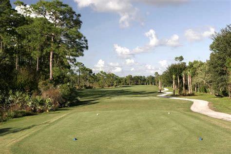 palm gardens golf course sandhill crane golf course in palm gardens