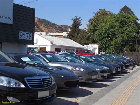 Awesome Cheap Used Car Dealerships Near Me