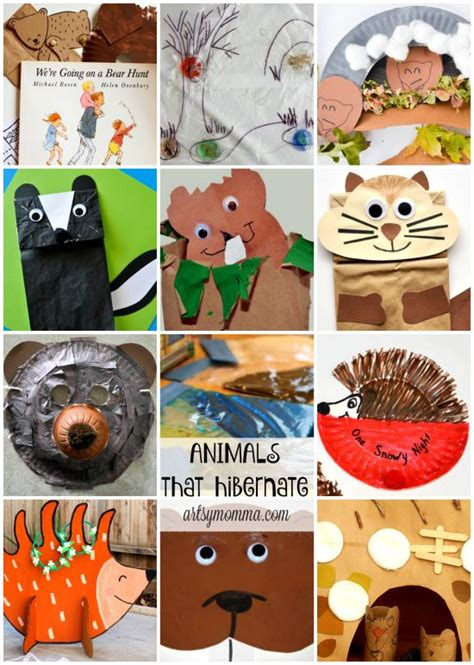 159 best images about forest animals habitats theme on 157 | 03d323bf54bc5e8faeb04454fc5766d5