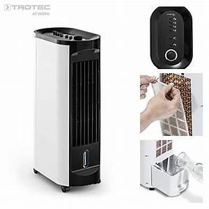 Mobiles Klimagerät Leise : mobile klimaanlage test vergleich 2019 die 10 besten ~ A.2002-acura-tl-radio.info Haus und Dekorationen