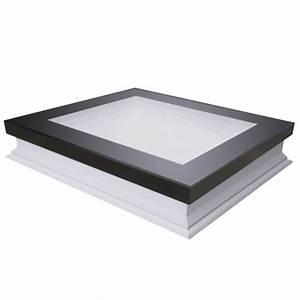 Fenetre De Toit Fixe Prix : fen tre de toit fixe dxf pour toit plat a prix ~ Premium-room.com Idées de Décoration
