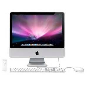 Apple Help Desk India by Apple I Mac Mc511hn A 1tb Price Specifications