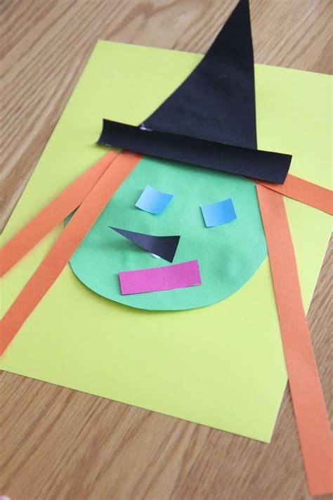 Best 25+ Shape Crafts Ideas On Pinterest  Preschool Shape Crafts, Shape Art And Preschool Shapes