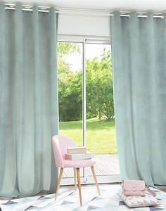 Rideaux Maison Du Monde Occasion : cheap cool chaise vintage mauricette rose pastel de chez maison du monde with chaise de bureau ~ Dallasstarsshop.com Idées de Décoration