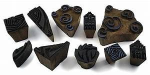 Stempel Selber Gestalten : motivstempel silberschmuck selber machen herstellen gestalten silberschmuck ~ Eleganceandgraceweddings.com Haus und Dekorationen