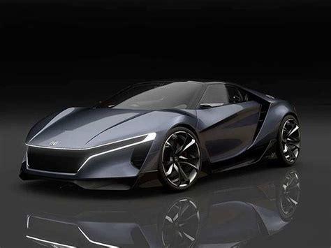 2020 honda zsx 2020 honda zsx car review car review