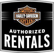Aspen Valley Harley Davidson by 87 Best Things To Do Port Fl Images On