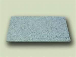 Granit Geflammt Und Gebürstet : g603 geflammt und geb rstet hst hanse stone ~ Markanthonyermac.com Haus und Dekorationen