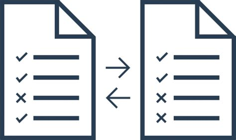 Compare Documents With Workshare Comparison Software