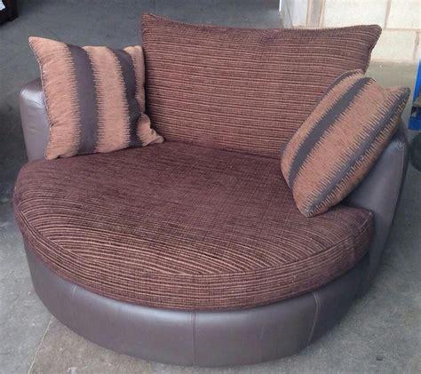we deliver uk dfs swivel cuddle chair big cuddler