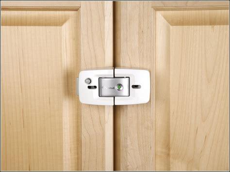 cabinet door locks cabinet door locks lowes