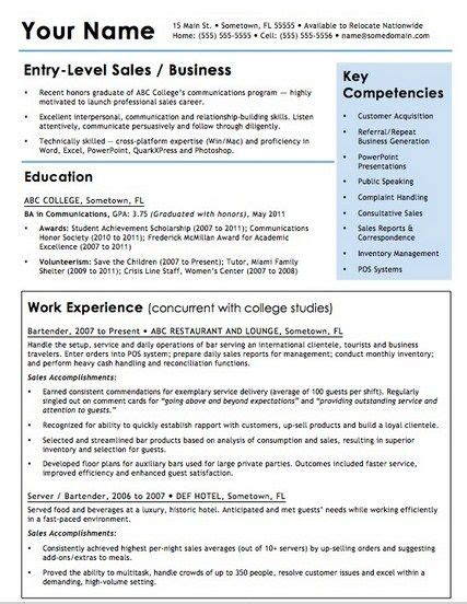 Construction Estimator Resume Exles by Custom College School Papers Buy Essay Papers Here