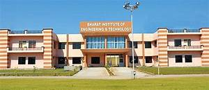 Top 5 Colleges For Engineering In Chennai