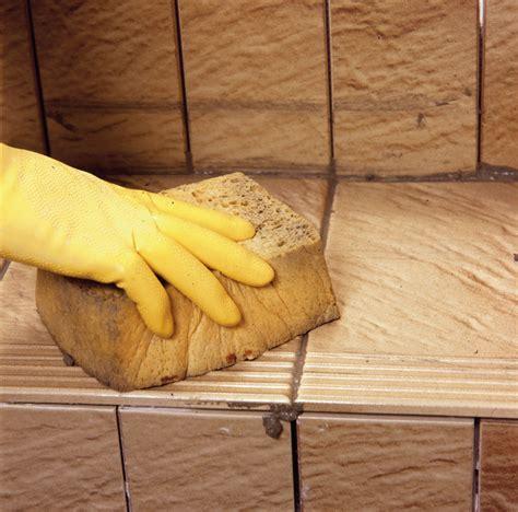 rénovation escalier bois comment rénover escalier comment carreler un escalier bricobistro