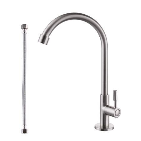cer kitchen faucet cer kitchen faucet delta faucet cer teck 174 3 ceramic disc kitchen faucet delta faucet cer