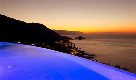 hotel mousai puerto vallarta journey mexico