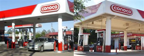 conoco gas station   conoco gas station locations