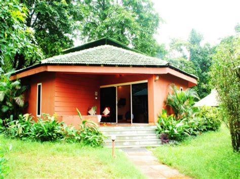 The Farmhouse India In Goa  Room Deals, Photos & Reviews