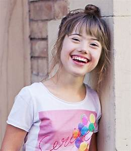 21 Beautiful Faces of Down Syndrome From Around the World ...