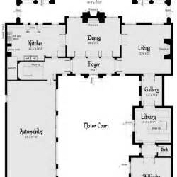 mansion floor plans castle darien castle plan tyree house plans