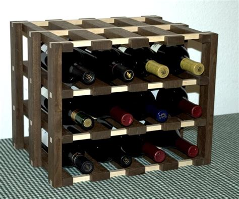how to build a wine cabinet woodwork build wood wine rack pdf plans pallet furniture