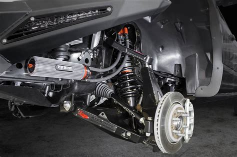 shop   ford raptor front suspension kits  add