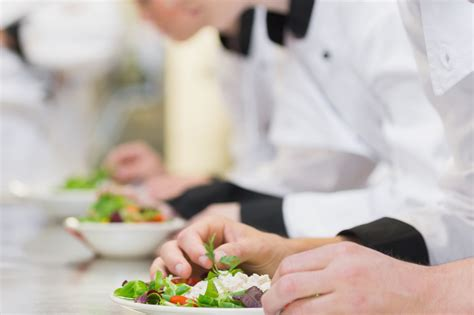 commis de cuisine commis de cuisine strasbourg 28 images d 233 couvrez