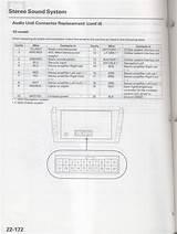Diagram Wiring Electric X05064426