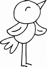 Clip Thermometer Clipart Bird Clipartpanda Outdoor Simple Coloring Drawing Spring Pages Birds Panda Terms sketch template