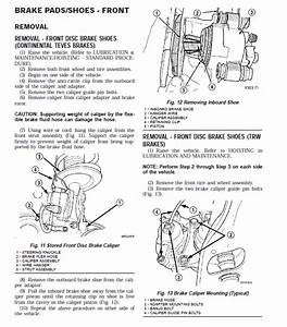 2001 - 2005 Chrysler Town And Country Oem Service Repair Manual   Wiring Diagram