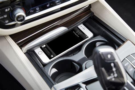 bmw  series sedan canadian auto review