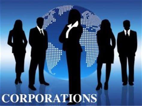 Basic Formation type of Business Entities - Northwest ...