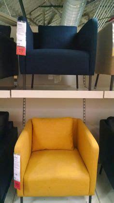 ikea ekeroe yellow chair  httpwwwikeacomgb