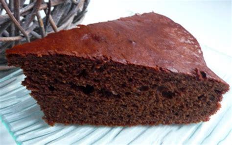 la cuisine pas chere recette gateau au chocolat milka pas chère et simple