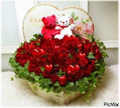 Picmix Roses Liebe Gemerkt