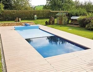 Zapuštěné foliové bazény