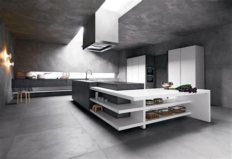veneta cuisine foto cucine moderne cucine moderne